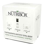 Trattamento Antiage Nutribox